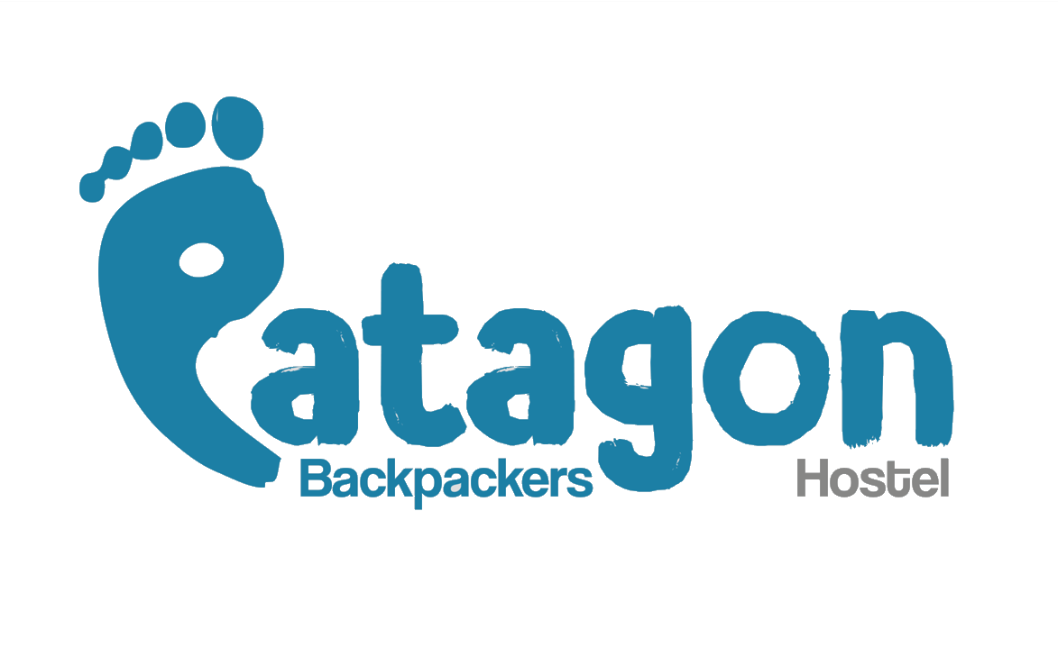 Patagon Backpackers